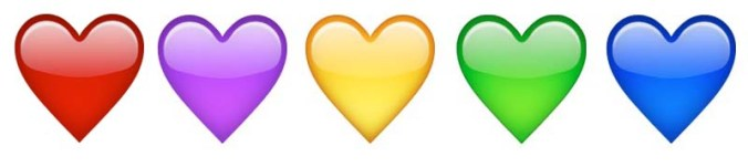 colored-heart-emoji1