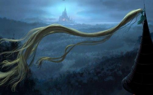 Rapunzel.(Character).full.1150659