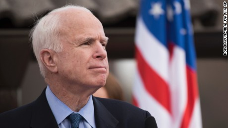 170719153053-01-john-mccain-file-large-169
