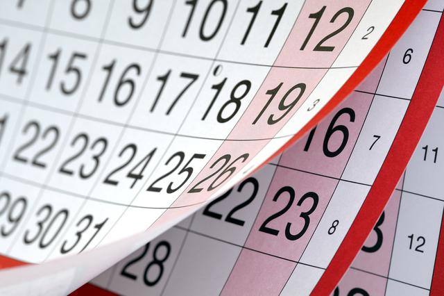 5dJbiCLTTu2GYEXU5V32_red calendar