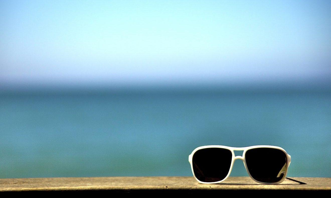 summertime-e1370019007780-1320x790